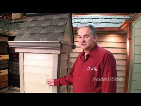 BCI Contracting Roofing, Siding, Gutters, Windows