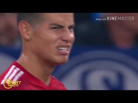 Futbol tarixidagi eng omadsiz vaziyatlar