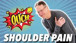 hqdefault - Arm Behind Back Pain