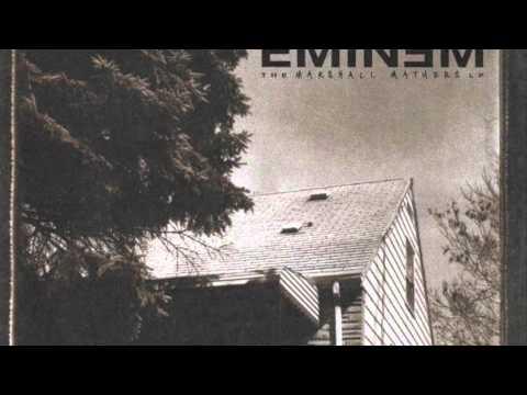 eminem-legacy-the-marshall-mathers-lp2-audio