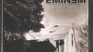 Eminem - Legacy - The Marshall Mathers LP2 (Audio)