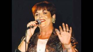 Susan McCann - Sing Me An Old Fasioned Song