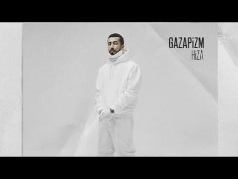 Gazapizm - Sağı Solu Kes (REMİX)