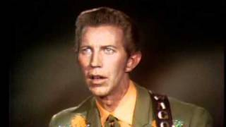 Porter Wagoner & Dolly Parton - Holding On To Nothin