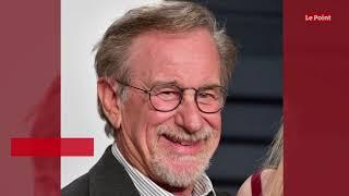 La fille de Steven Spielberg se lance dans le cinéma pornographique