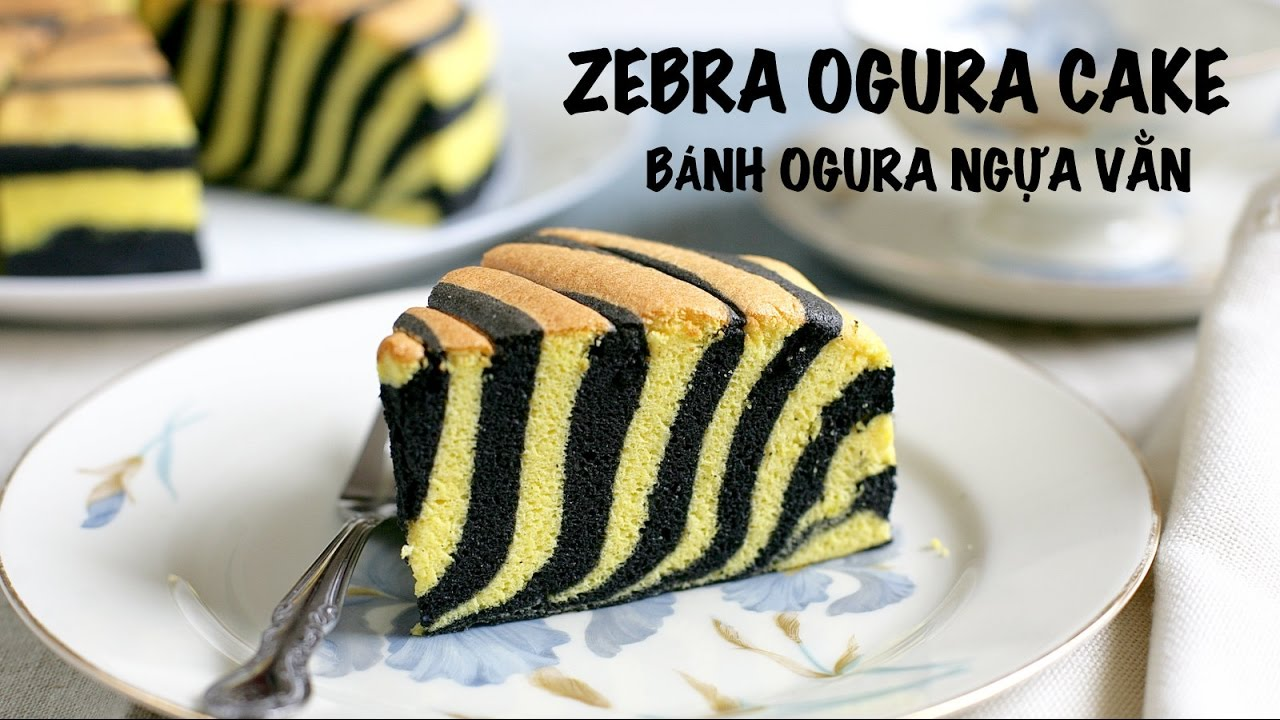 resepi ogura cake resepi bergambar Resepi Kek Durian Azlina Ina Enak dan Mudah