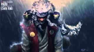 [Dubstep] PADU - Anxiety (CHAKRA Remix)