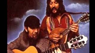 Watch Seals  Crofts Youre The Love video