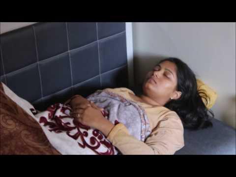 SIX ELEVEN - Short Film - Mumbai Times Carnival Short Film Festival 2016