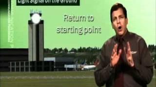 Private Pilot Airplane - Communication Procedures - ASA (Aviation Supplies & Academics)