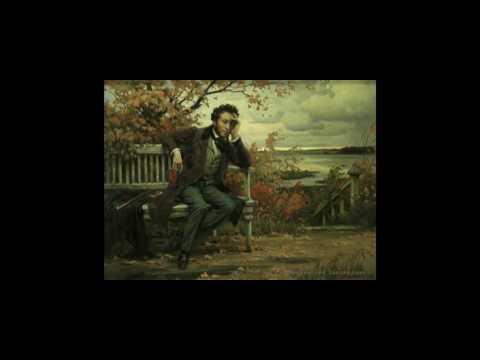 Паситесь мирные народы... А. Пушкин