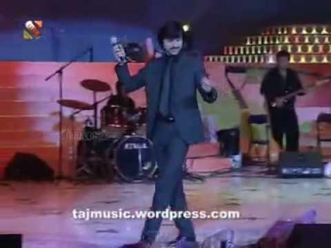 sadriddin bo muhammadrofi duet 2010