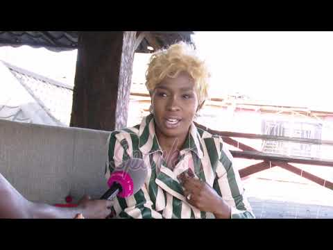 Cindy on why she refused to do a collabo with Crysto Panda