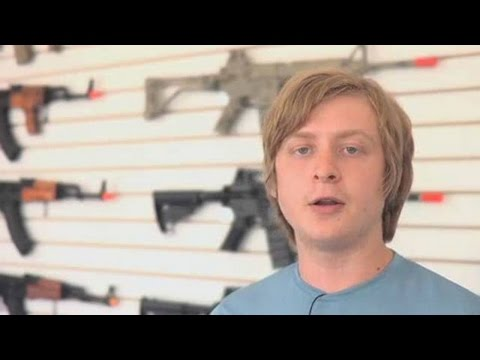 5 Tips for Beginners | Airsoft