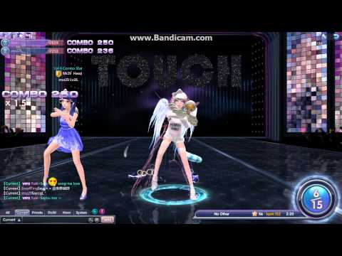 ~Touch online~ No other (All combo = 99.02%)