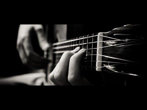 Seni Severdim Guitar Vn Tab Youtube