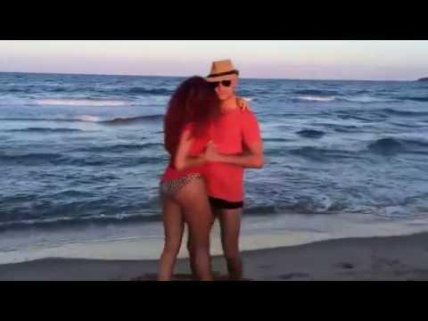 Marilia Mendonca   Eu Sei De Cor  Reggae RemixDJ EDSON ROOTS  PROGRAMA REGGAE NA VEIA