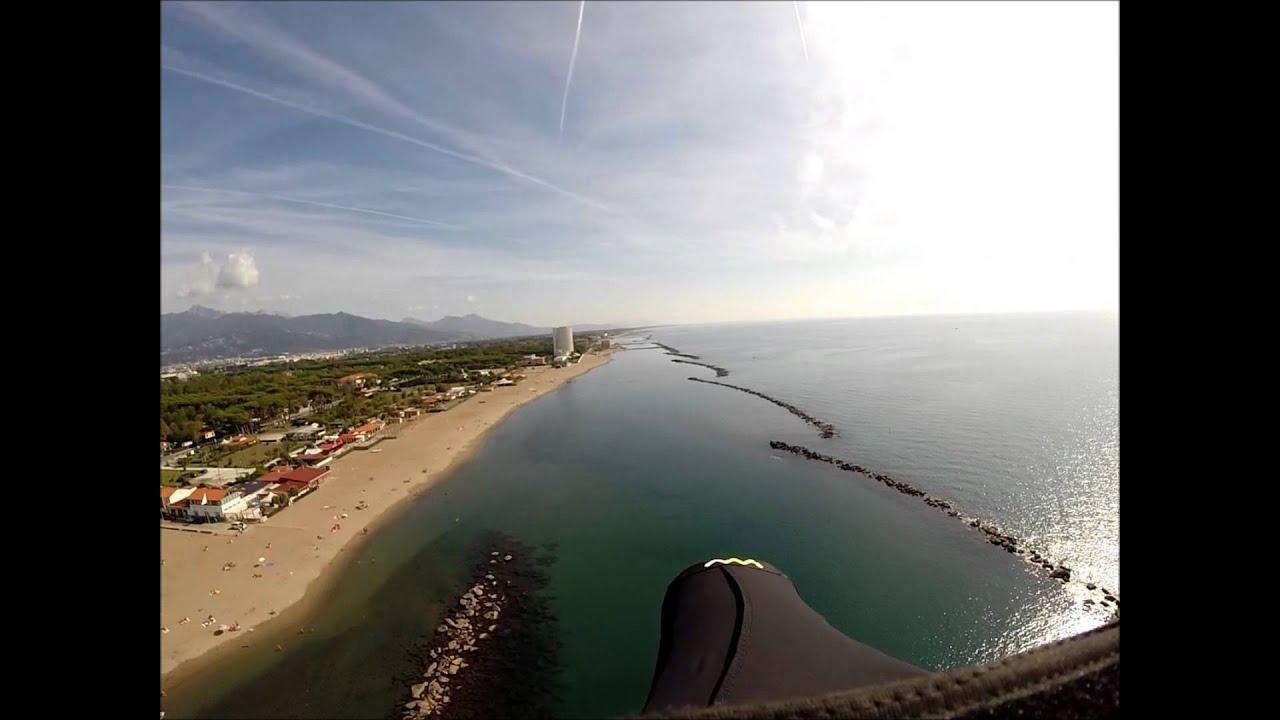Matrimonio Spiaggia Marina Di Massa : La costa toscana spiaggia di marina massa youtube