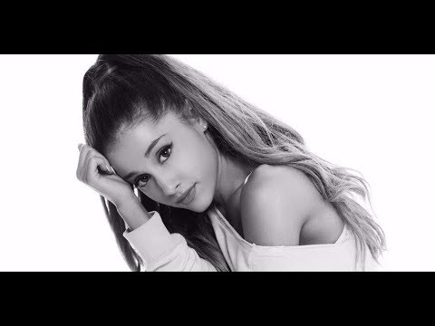 Universal Music Group responds to complaints about Ariana Grande's concert in Korea