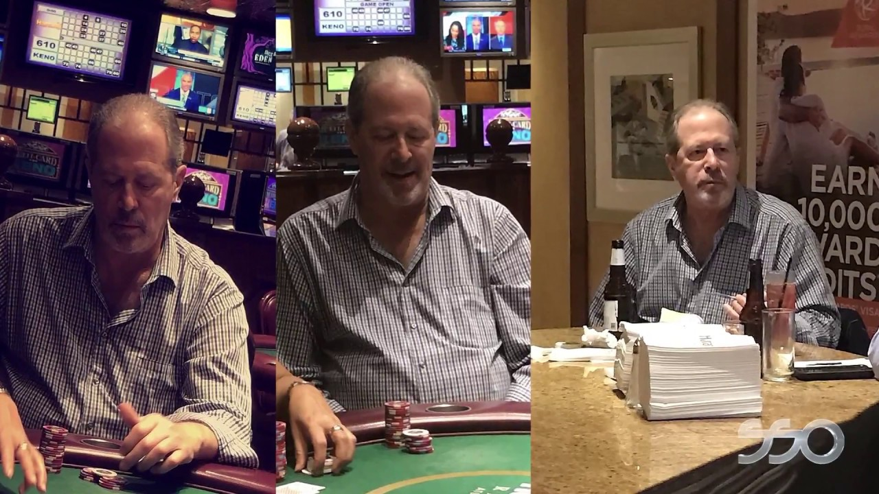 WTF? Stephen Paddock spotted ALIVE and WELL in Atlantic ... Stephen Paddock