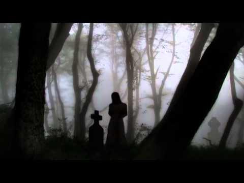 123 - My Sister - - Death  - CBS Radio Mystery Theater