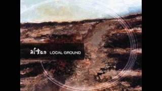 Altan -- The Wind and Rain