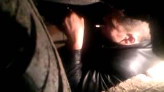 video 2012 11 08 19 26 39