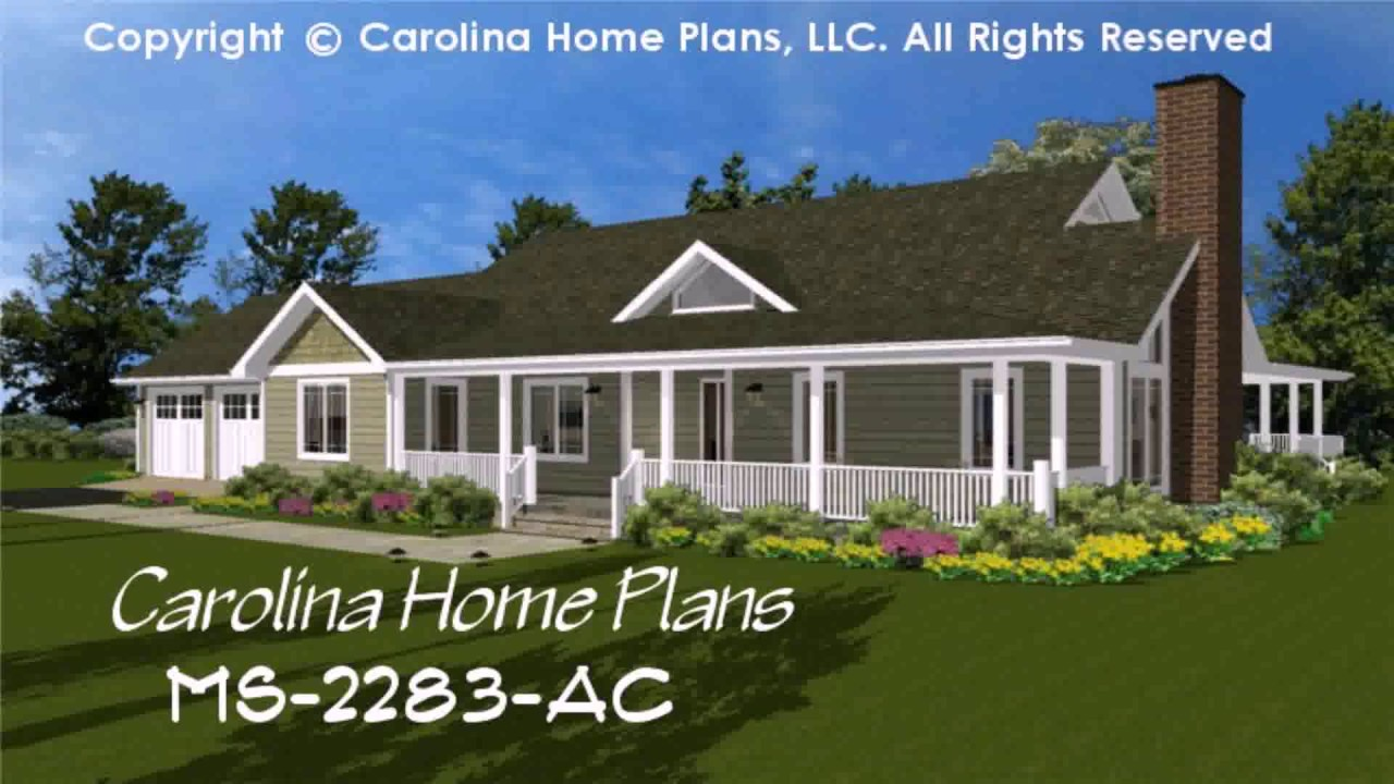 Ranch Style House Plans 2300 Square Feet - YouTube on 2800 sq ft house plans, 600 sq ft house plans, 900 sq ft house plans, 3000 sq ft house plans, 1300 sq ft house plans, 1400 sq ft house plans, 2400 sq ft house plans, 5000 sq ft house plans, 1850 sq ft house plans, 3100 sq ft house plans, 2100 sq ft house plans, 2700 sq ft house plans, 2250 sq ft house plans, 3600 sq ft house plans, 2000 sq ft house plans, 1100 sq ft house plans, 2600 sq ft house plans, 4800 sq ft house plans, 3300 sq ft house plans, 4000 sq ft house plans,
