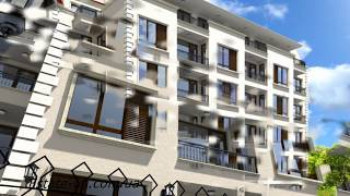 Купить недвижимость в Болгарии от 15900 евро! Быстро, выгодно и недорого!(, 2015-05-12T16:21:33.000Z)