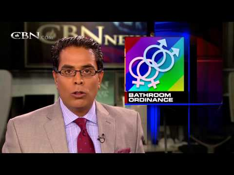 CBN News Today: December 15, 2014