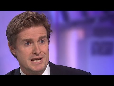 Tristram Hunt MP on social mobility and Momentum
