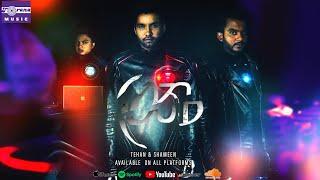 Latha  Electro Remake Tehan & Shameen