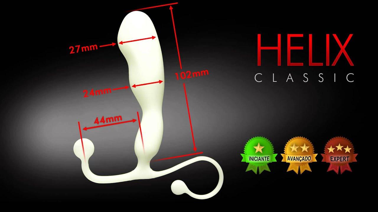 Aneros helix