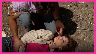 Soy tu dueña: José Miguel se siente culpable del accidente de Ivana | Escena - C 17