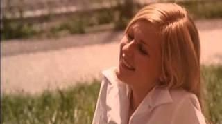 Biografilm 2013 - Il Giardino delle Vergini Suicide (The Virgin Suicides) - Trailer