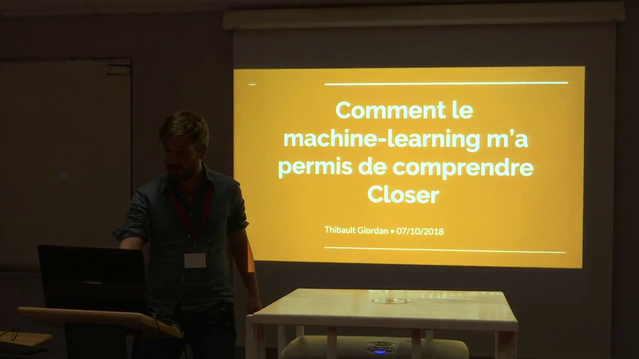 Image from Comment le machine-learning m'a permis de comprendre Closer