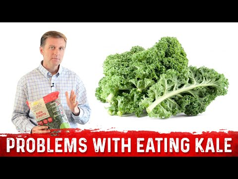 the-problems-with-eating-kale!