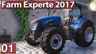 RELEASE - HOPPLA!? ► Farm Experte 2017 #1