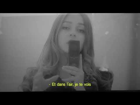 After Marianne - Pour tenir