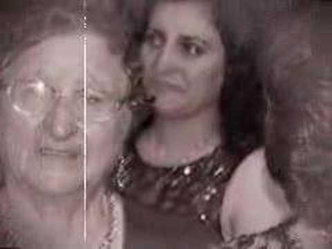 Gül ile Eren`in KINA GECESI (Albayrak-Video.de)