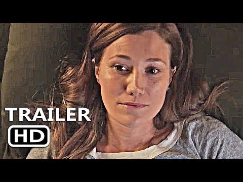EVERY OTHER HOLIDAY Official Trailer (2019) Drama Movie
