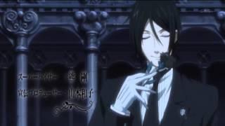 Темный Дворецкий - Мы не ангелы парень
