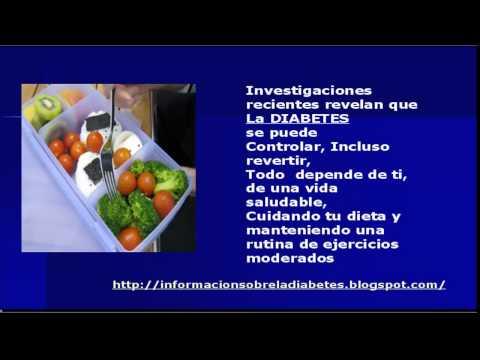 plantas-para-curar-la-diabetes|-plantas-medicinales-para-la-diabetes