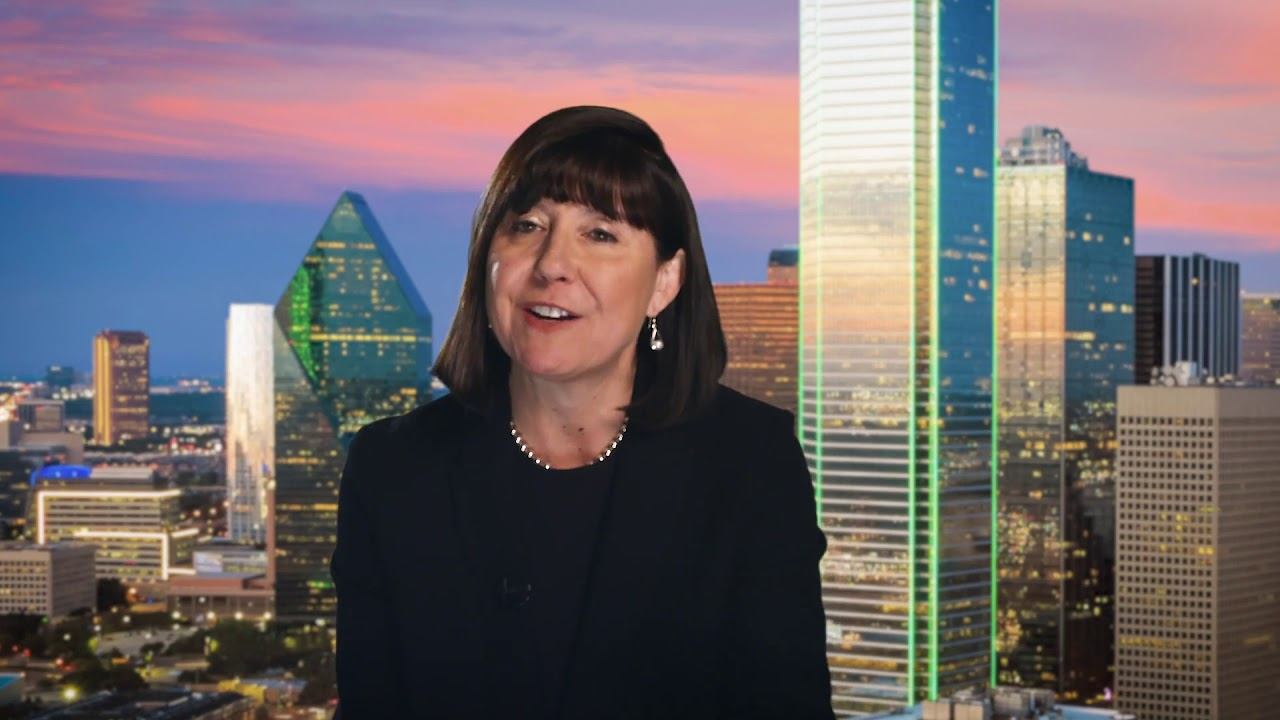 The Latest Evidence on Treatment for Uncontrolled Persistent Asthma: Breaking News From Dallas ...