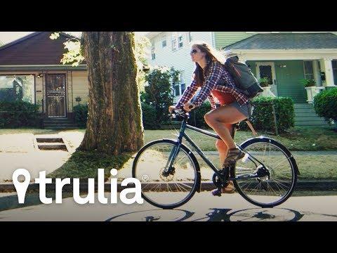 Trulia Real Estate & Rentals