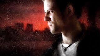 Maksymilian Ból - LIVESTREAM - Na żywo