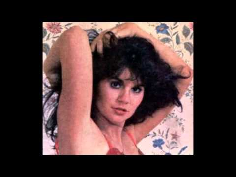 Linda Ronstadt - I'm Leaving It All Up To You