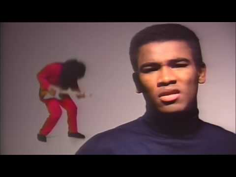 M.C. Sar & The Real McCoy - It's On You (Official Video Version) (1990) (HD) 16:9