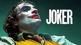 Joker 2 Sequel Video Clip and TOP 10 Movie Predictions