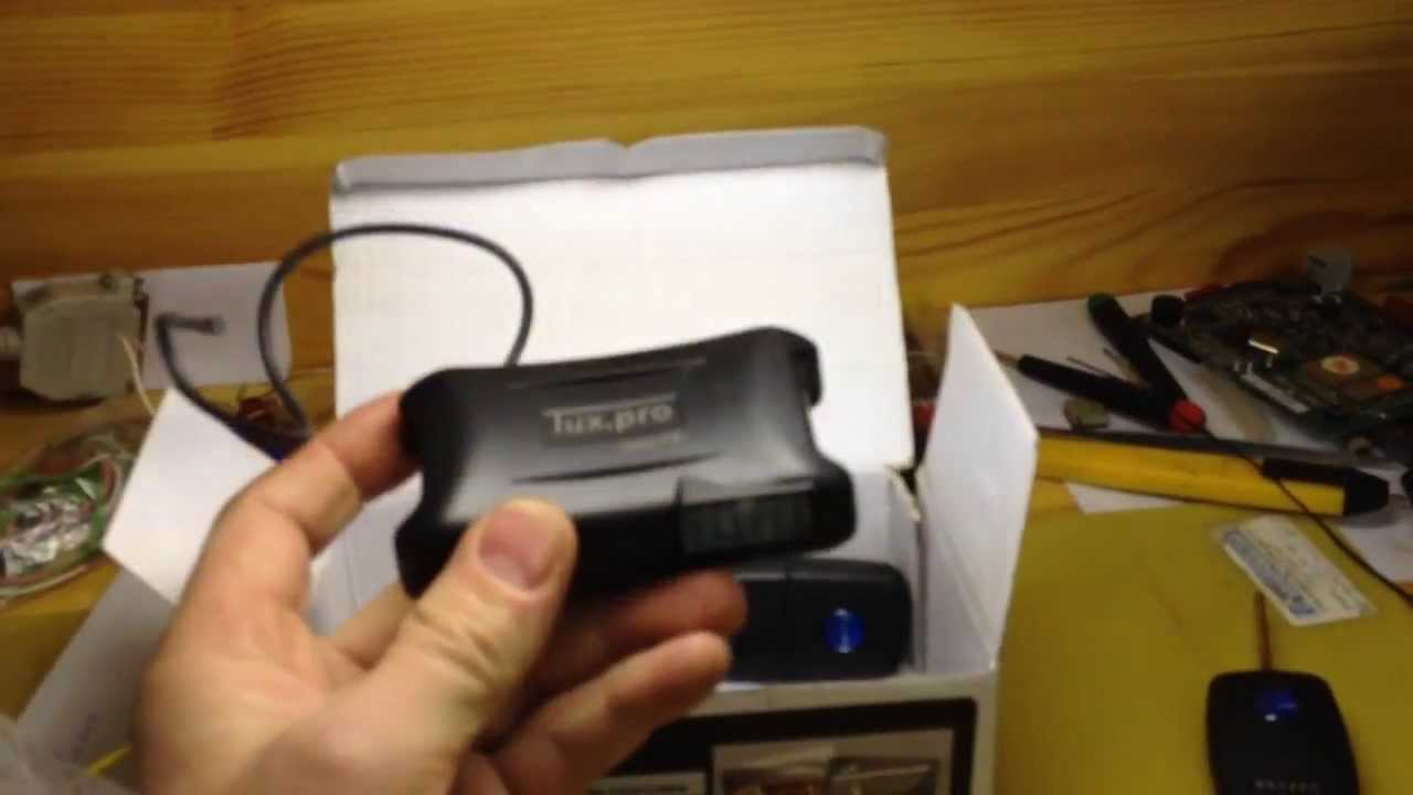 Great Wall Hover H3 Turbo - Тест-драйв от ATDrive.ru - YouTube